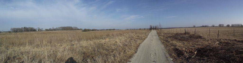 110301 prairie pasture view