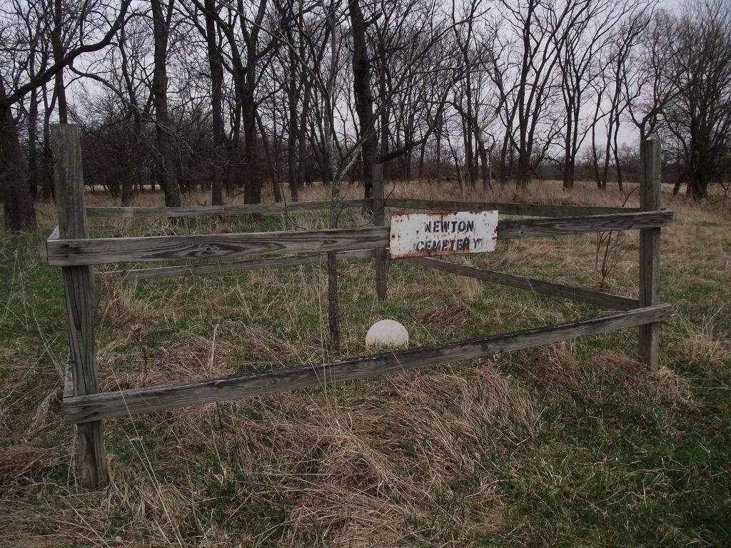 110503 newton cemetery 2