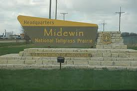 midewin sign 2