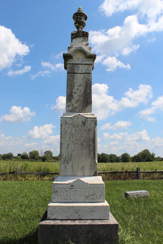 110814 tombstone 1
