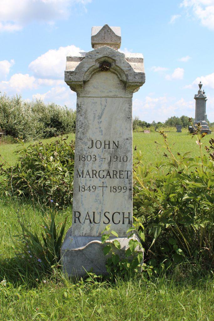 110814 tombstone 2