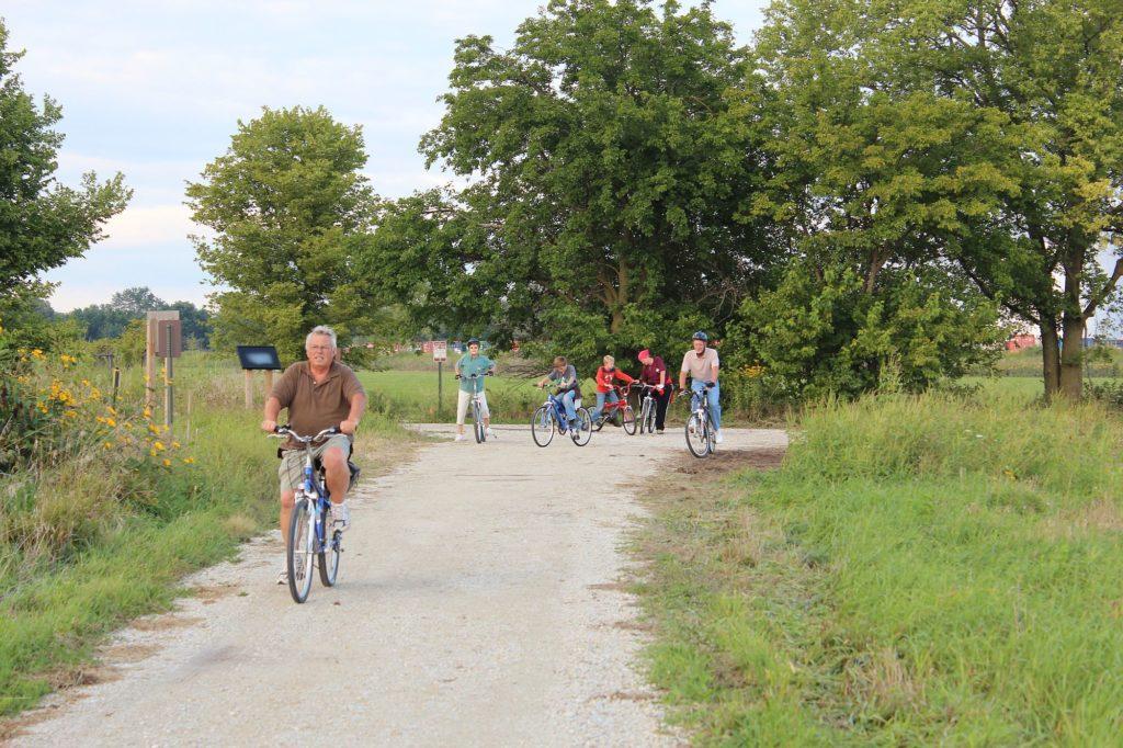 110910 bike tour