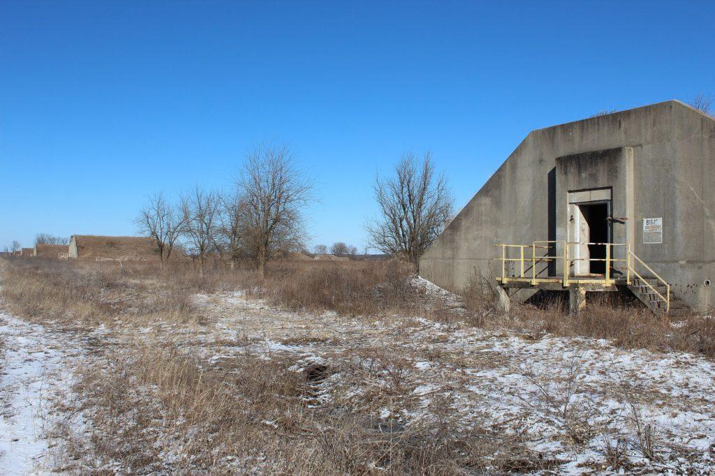 120211 bunker field