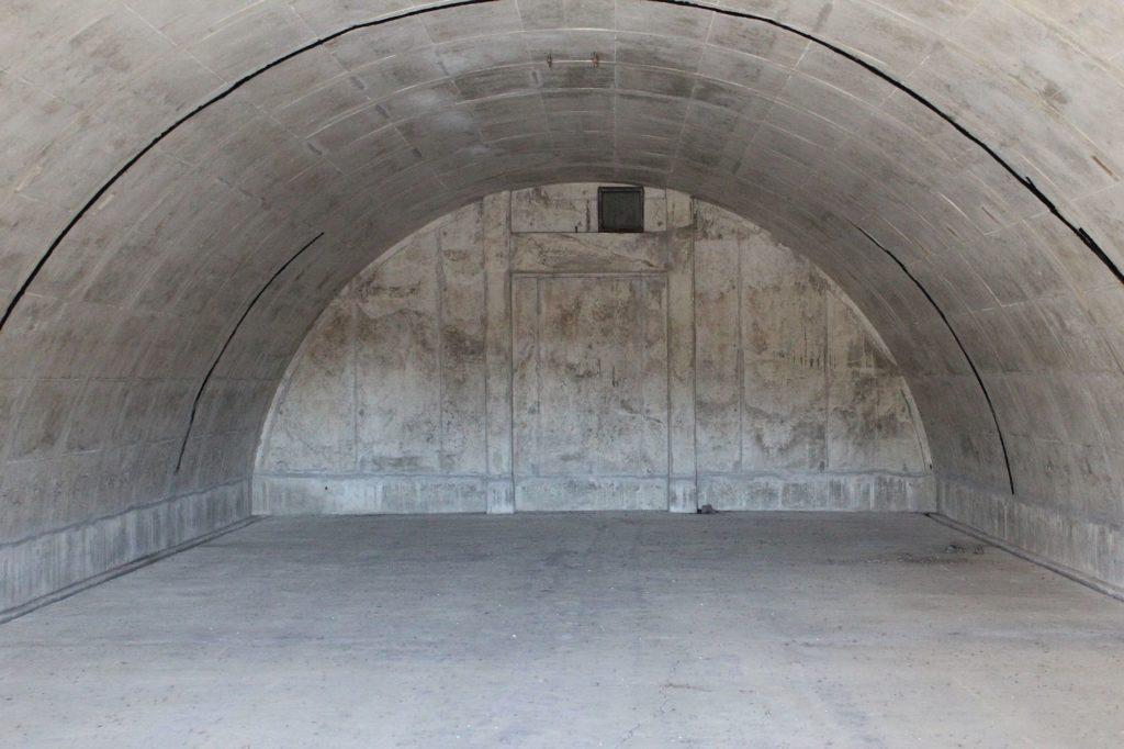 120211 bunker interior