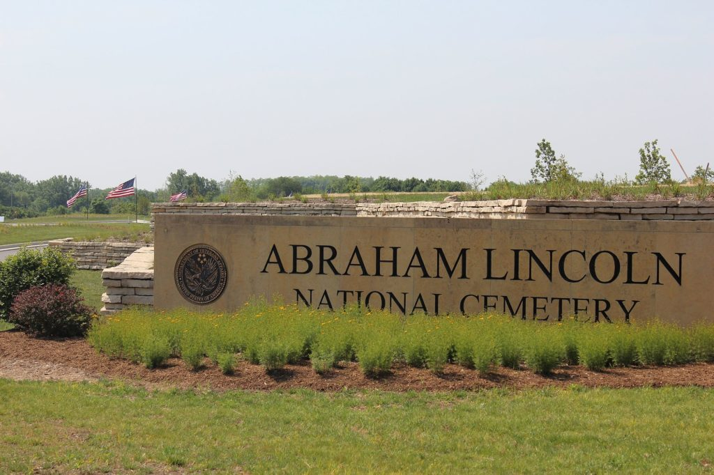 120527 abe lincoln cemetery