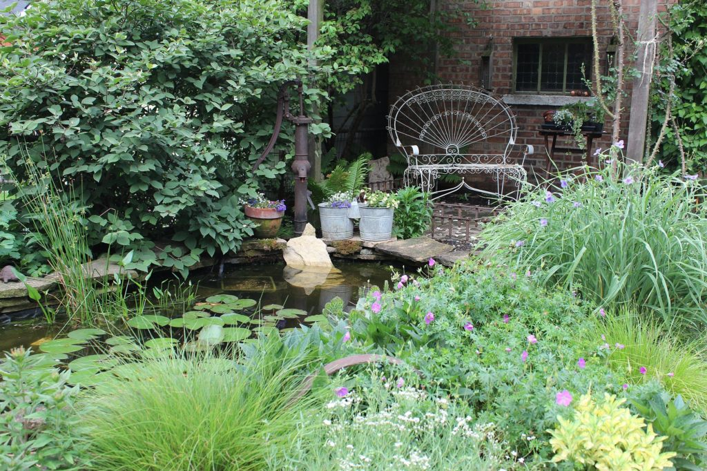 120617 backyard garden