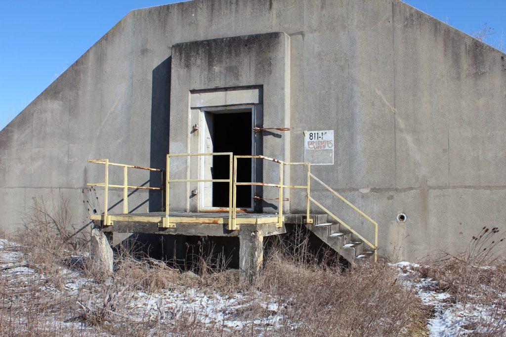 120211 bunker front