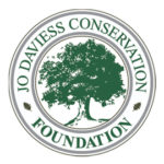 This image has an empty alt attribute; its file name is jo-daviess-logo-150x150.jpg